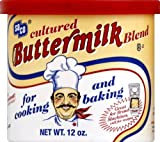 Cult Buttermilk Powder (Pack of 6)