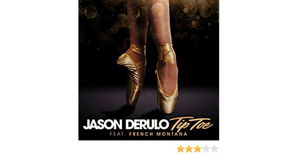 Jason Derulo Swalla Mp3 Download 320Kbps Musicpleer
