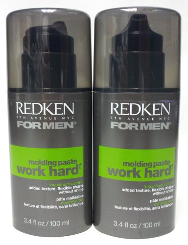 redken-molding-paste-work-hard-for-men-34-oz-pack-of-2