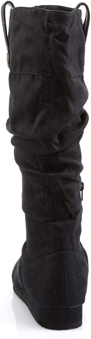 Funtasma Mens Renaissance-104//bmf Ankle Bootie