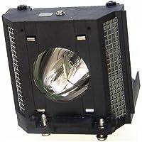 AN-Z200LP Sharp DT-300 Projector Lamp