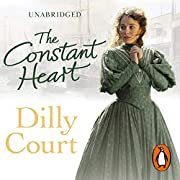 The Constant Heart de Dilly Court