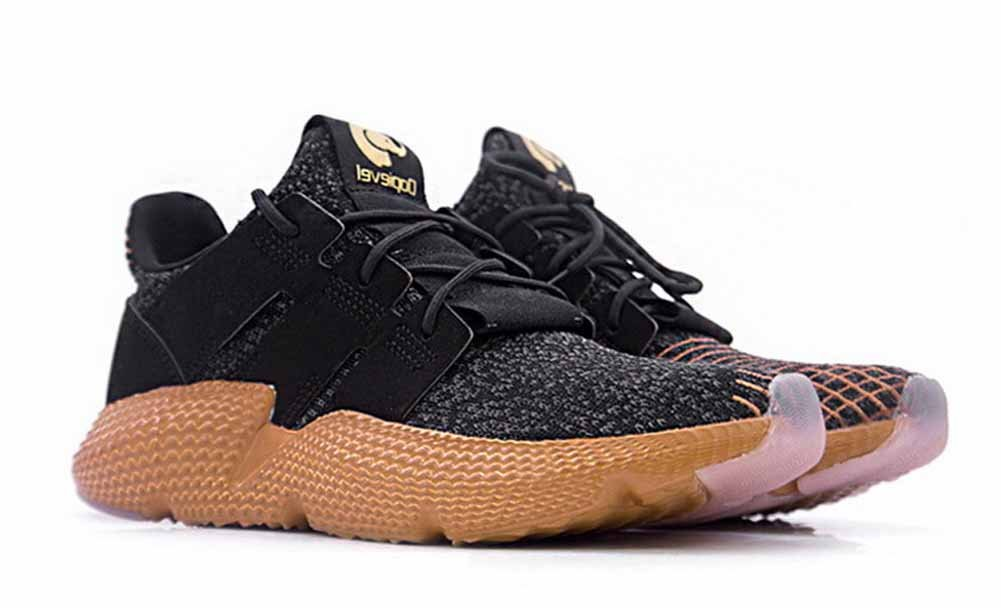 GLSHI Männer Leichte Laufschuhe Neue Unisex Casual Camouflage Sportschuhe Breathable Lovers Schuhe