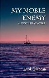 My Noble Enemy