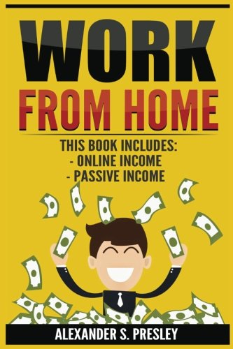 Work-From-Home-2-Manuscripts-Online-Income-Passive-Income-Affiliate-Marketing-E-books-Memberships-Youtube-Blogging