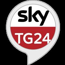 Sky TG24: le ultime notizie live