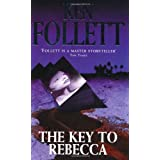 The Key to Rebeccaby Ken Follett