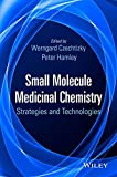 img - for Small Molecule Medicinal Chemistry: Strategies and Technologies book / textbook / text book