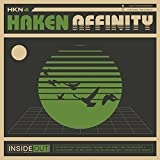Affinity by Haken