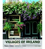 img - for [(The Most Beautiful Villages of Ireland )] [Author: Christopher Fitz-Simon] [Jun-2011] book / textbook / text book