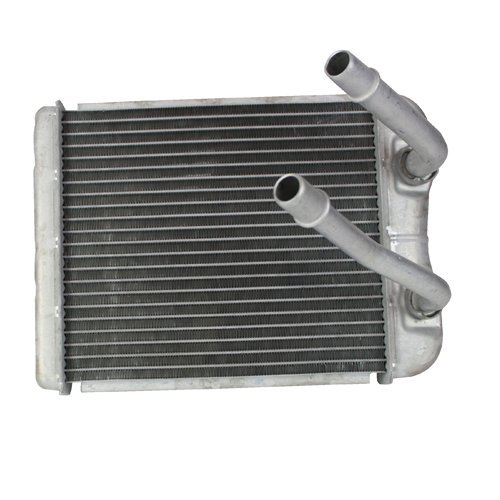 Core Heater Suburban - TYC 96007 Replacement Heater Core
