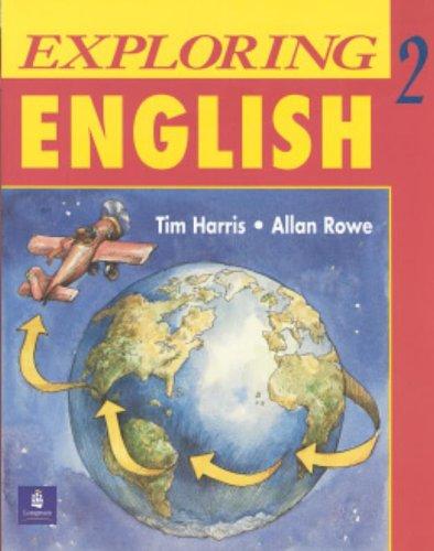 Exploring English, Level 2