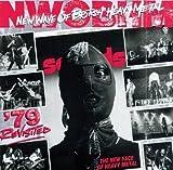 New Wave Of British Heavy Metal [2-CD SE...
