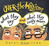 Over-the-Hillisms, Cathy Hamilton, 0740747436
