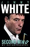 img - for Jimmy White book / textbook / text book