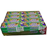 Ferrara Pan Jaw Busters (1.01 Oz, 24 Count)