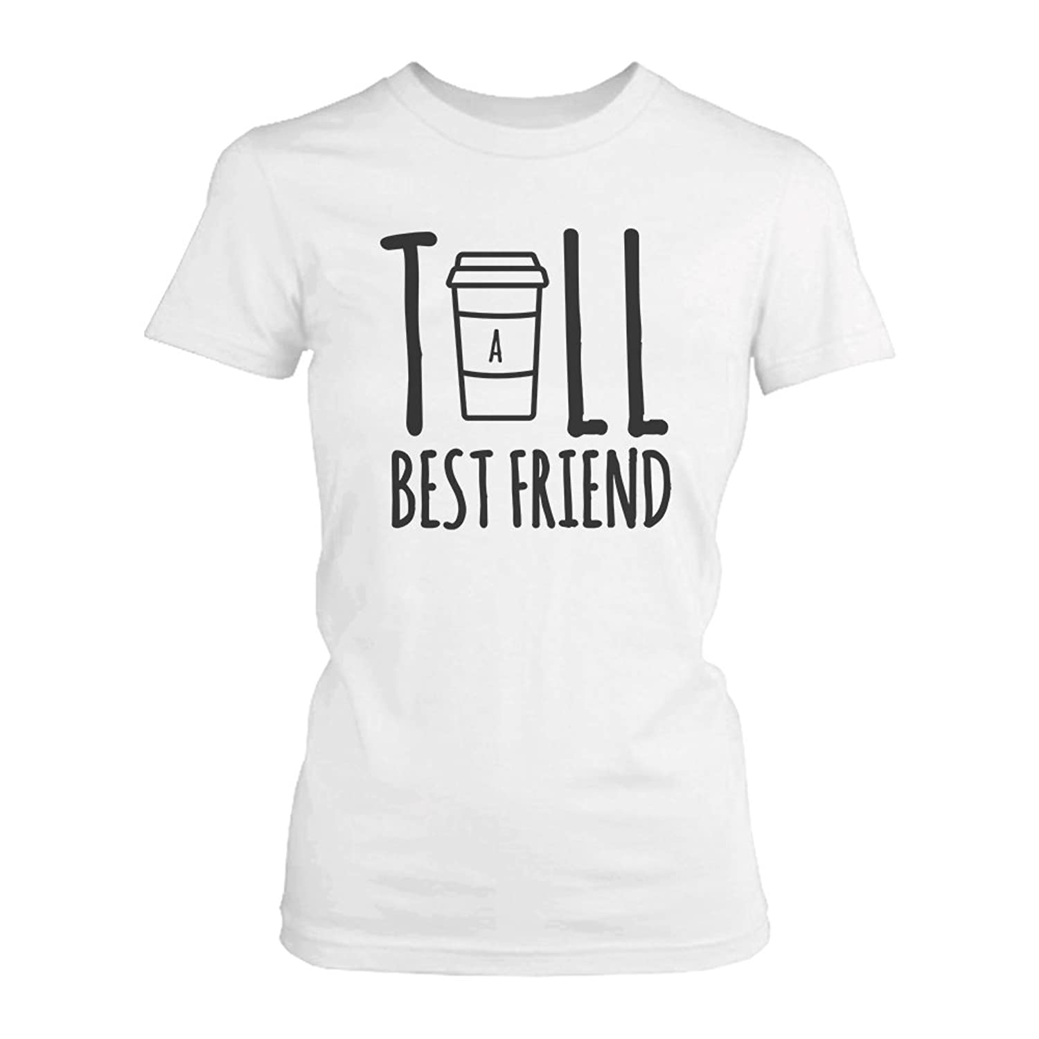a36d57d94 Matching Shirts For Best Friends Amazon