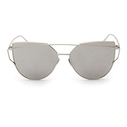 b75e2c6ff3 Amazon.com  Rosiest Eyewear On Sale