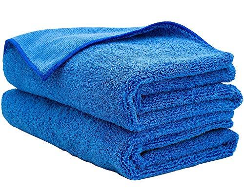 AIDEA Microfiber Drying Towel