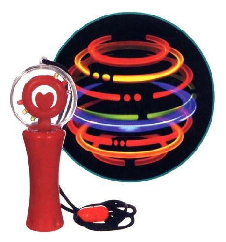 Toysmith Mini Spectra