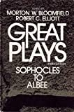 Great Plays, M. Bloomfield, 0030894646