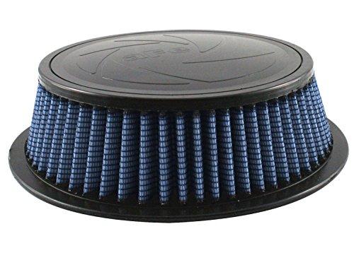 aFe 10-10019 Air Filter