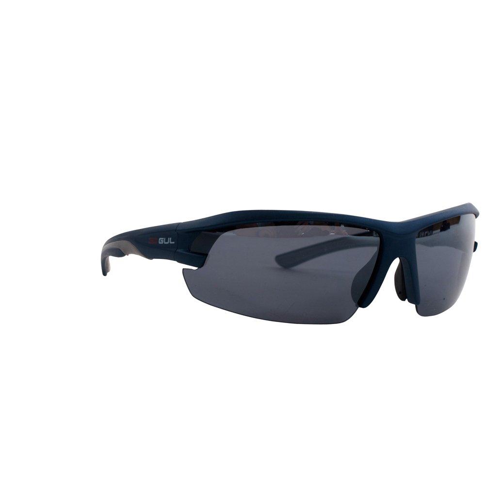 Gul Code Zero Race and Pro Floating Polarised Sunglasses