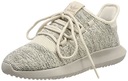 Tubular Sneakers 000 Shadow Multicolore Negbas Marcla Basses Marsua Homme adidas xqwHFx