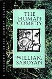 Human Comedy (HBJ Modern Classic)