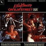 A Nightmare on Elm Street 2: Freddy's Revenge Soundtrack