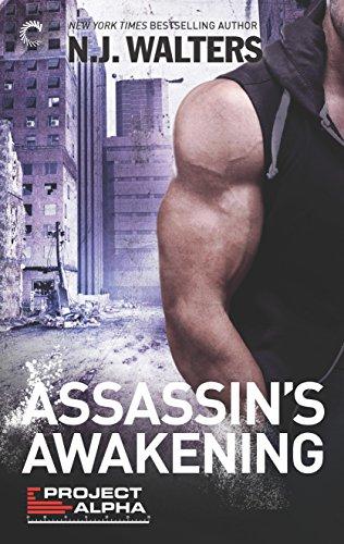 Assassin's Awakening