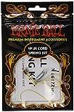 Ernie Ball String & Spring Kit for VP Jr