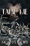 Free eBook - Tame Me