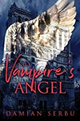 The Vampire's Angel (Realm of the Vampire Council) Paperback