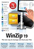 WinZip 19 21 Day Free Trial [Download]