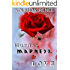 Murder, Madness & Love (Detective Quaid Series Book 1)