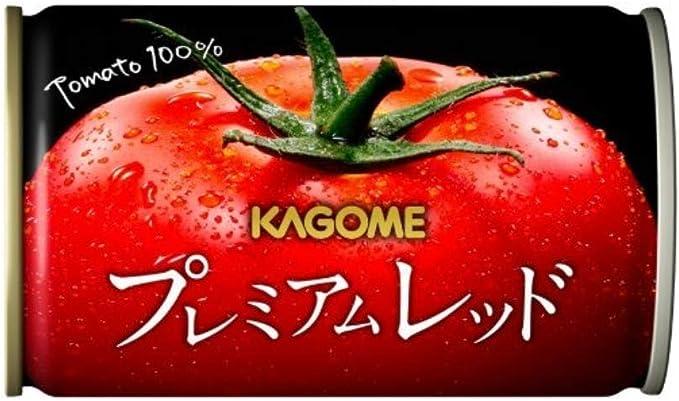 嫌 て に トマト いる われ