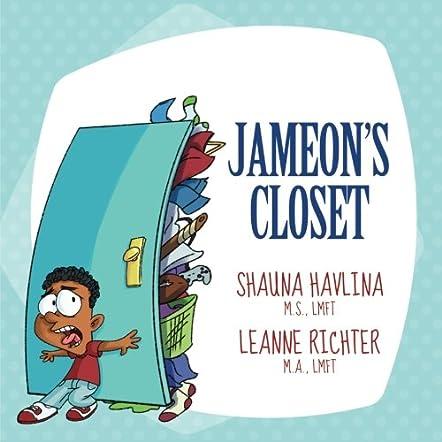 Jameon's Closet