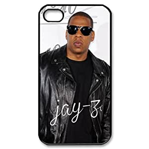 Jay-z Iphone 4/4s Cool Case with Signature 1lb914