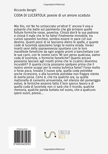 Poesie contro il destino (Italian Edition)