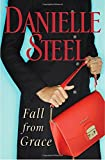 #5: Fall from Grace: A Novel