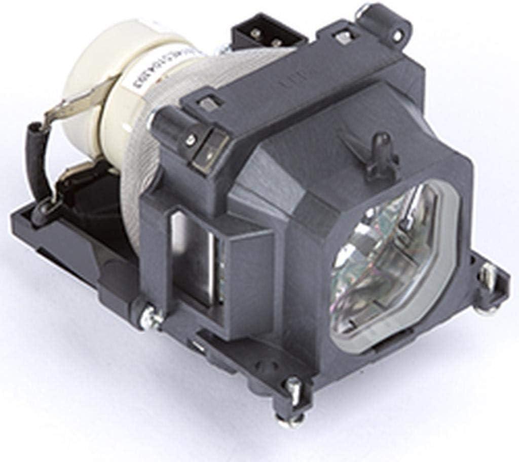 SPECKTRON 1300022500 プロジェクターランプユニット