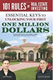 101 Rules of Real Estate Investing, Matt Merdian and Laurence Samuels, 1481174487