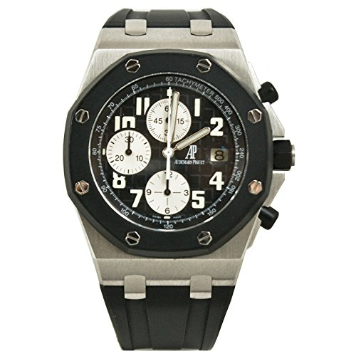 audemars-piguet-royal-oak-offshore-rubber-clad-automatic-self-wind-mens-watch-certified-pre-owned