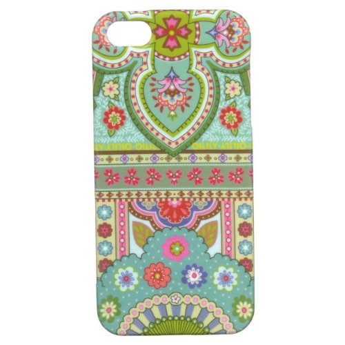 oilily-iphone-5-iphone-5s-protective-case-in-canal-blue-spring-ovation