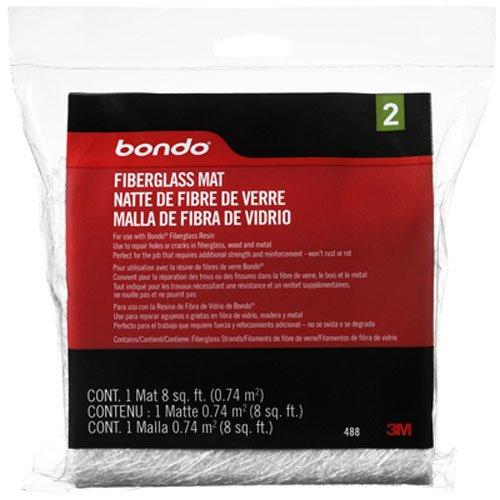 bondo-488-fiberglass-mat