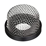Seachoice 89621 Stainless Steel Mesh Strainer