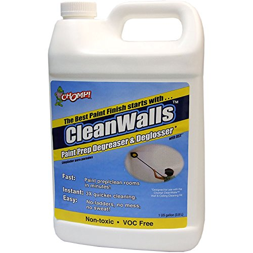 chomp-cleanwalls-paint-prep-degreaser-deglosser-gallon