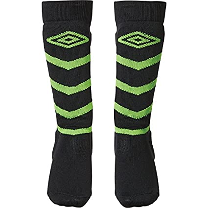 e6c27f1a3bde Image Unavailable. Image not available for. Color  Umbro Youth Soccer Shin  Socks