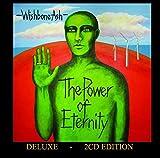 Power of Eternity-Deluxe